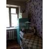 однокомнатная теплая квартира,  Соцгород,  рядом кафе  « Русь»
