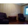 однокомнатная теплая квартира,  в самом центре,  все рядом,  в отл. состоянии,  с мебелью,  +счетчики(летом) 3500+свет, вода(зим