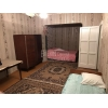 однокомнатная уютная кв-ра,  рядом Паспортный стол,  быт. техника,  с мебелью