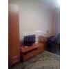 однокомнатная уютная квартира,  Даманский,  все рядом,  в отл. состоянии,  с мебелью,  +коммун. пл.