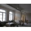 офисно-складские помещения продам в Краматорске