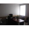 офисные  помещения продам в Краматорске