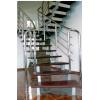 Ограждения,   лестницы  из нержавеющей стали,   перила нержавейка.