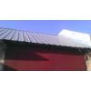 отдельностоящ.  здание под склад,  производство,  199 м2
