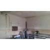отдельностоящие здание под склад,  производство,  199 м2
