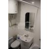 Отличный вариант.  1-к квартира,  Соцгород,  Дворцовая,  транспорт рядом,  +коммун. пл