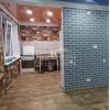 Отличный вариант.  1-комнатная хорошая кв-ра,  Даманский,  все рядом,  с евроремонтом,  быт. техника,  с мебелью,  кухня студия