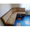 Отличный вариант.  1-комнатная кв-ра,  Даманский,  Дворцовая,  транспорт рядом,  с мебелью,  +коммун. пл. Субсидия.