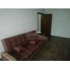 Отличный вариант.  1-комнатная светлая кв-ра,  Даманский,  все рядом,  с мебелью,  встр. кухня,  В зимний период 4000+коммун. пл