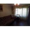 Отличный вариант.  1-комнатная светлая кв-ра,  Хабаровская,  с мебелью,  +счетчики