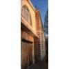 Отличный вариант.  2-этажный дом 15х15,  11сот. ,  Кима,  все удобства,  вода,  газ,  VIP