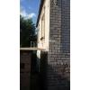 Отличный вариант.  2-этажный дом 8х17,  8сот. ,  все удобства,  вода,  колодец