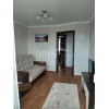 Отличный вариант.  2-х комн.  квартира,  Соцгород,  рядом кафе « Молодежное» ,  ЕВРО,  с мебелью,  встр. кухня,  быт