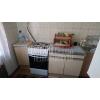 Отличный вариант.  2-х комнатная чистая квартира,  Соцгород,  все рядом,  с