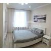 Отличный вариант.  2-х комнатная хорошая квартира,  центр,  Б.  Хмельницког