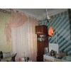 Отличный вариант.  2-х комнатная светлая квартира,  Соцгород,  все рядом,  заходи и живи