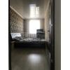 Отличный вариант.  2-к чистая квартира,  Соцгород,  рядом ЦУМ,  VIP,  встр. кухня,  с мебелью,  быт. техника,  +коммун.  платежи