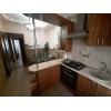 Отличный вариант.  2-к шикарная квартира,  Новый Свет,  Центральная,  в отл. состоянии,  с мебелью,  встр. кухня,  +коммун.  пла