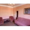 Отличный вариант.  2-к теплая кв-ра,  Соцгород,  Марата,  в отл. состоянии,  с мебелью,  быт. техника,  +коммун пл