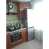 Отличный вариант.  2-комн.  светлая квартира,  престижный район,  Дворцовая,  VIP,  с мебелью,  встр. кухня,  быт. техника,  +сч
