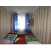 Отличный вариант.  2-комнатная квартира,  Соцгород