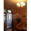 Отличный вариант.  2-комнатная светлая квартира,  Соцгород,  рядом Приватбанк,  в отл. состоянии