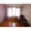 Отличный вариант.  2-комнатная теплая квартира,  Нади Курченко,  с мебелью,  +коммун. пл.