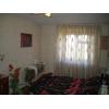 Отличный вариант.  2-комнатная уютная квартира,  Соцгород,  Южная