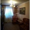 Отличный вариант.  3-х комнатная квартира,  Лазурный,  Быкова,  в отл. состоянии