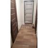 Отличный вариант.  3-х комнатная просторная кв-ра,  центр,  все рядом,  в отл. состоянии,  встр. кухня