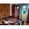 Отличный вариант.  3-х комнатная просторная кв-ра,  Соцгород,  все рядом,  с мебелью