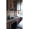 Отличный вариант.  3-х комнатная светлая квартира,  Соцгород,  Дворцовая,  быт. техника,  встр. кухня,  кондицинер