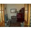 Отличный вариант.  3-к теплая квартира,  Соцгород,  все рядом,  автономн. отопл. ,  2 кондиционера,  видеонабл. ,  крыша новая