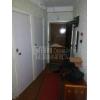 Отличный вариант.  3-комн.  квартира,  центр,  бул.  Машиностроителей,  рядом ДГМА,  с мебелью,  быт. техника,  летом 2500+счетч