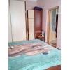 Отличный вариант.  3-комнатная чистая кв-ра,  Соцгород,  Марата,  в отл. состоянии,  с мебелью,  встр. кухня