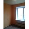 Отличный вариант.  3-комнатная светлая квартира,  Лазурный,  Быкова