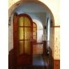 Отличный вариант.  4-х комнатная уютная квартира,  Даманский,  О.  Вишни,  транспорт рядом,  в отл. состоянии,  с мебелью,  встр