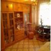 Отличный вариант.  4-комнатная кв. ,  Лазурный,  Быкова,  транспорт рядом