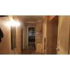 Отличный вариант.  4-комнатная квартира,  престижный район,  Нади Курченко