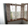 Отличный вариант.  четырехкомн.  квартира,  Соцгород,  Дворцовая,  с мебелью