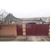 Отличный вариант.  дом 6х7,  5сот. ,  Ивановка,  все удобства в доме,  газ,  в отл. состоянии