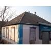 Отличный вариант.  дом 6х8,  8сот. ,  Беленькая,  вода,  газ,  ванна