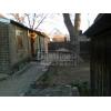 Отличный вариант.  дом 7х7,  4сот. ,  вода во дворе,  газ