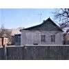 Отличный вариант.  дом 7х8,  15сот. ,  Беленькая,  во дворе колодец,  дом газифицирован