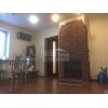 Отличный вариант.  дом 7х8,  6сот. ,  Беленькая,  все удобства,  вода,  дом газифицирован,  ЕВРО,  с мебелью,  техникой,  встр.