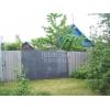 Отличный вариант.  дом 7х8,  6сот. ,  Кима,  со всеми удобствами,  вода,  дом газифицирован,  входной погреб