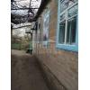 Отличный вариант.  дом 7х9,  7сот. ,  Октябрьский,  все удобства,  дом газифицирован,  печ. отоп.