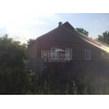 Отличный вариант.  дом 8х11,  8сот. ,  Ясногорка,  со всеми удобствами,  вода,  дом газифицирован
