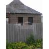 Отличный вариант.  дом 8х8,  8сот. ,  вода,  дом с газом,  под ремонт
