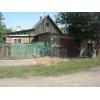Отличный вариант.  дом 8х9,  4сот. ,  Октябрьский,  вода,  газ,  гараж на 2 машины